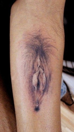 free homemade midget porn